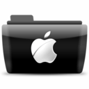 18 Apple icon