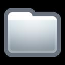 folder, alt icon