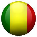 ml, bs icon