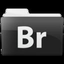adobebridge,folder icon