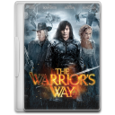 The Warriors Way icon