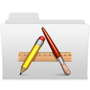 Apps 2 icon
