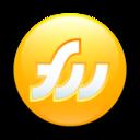 firework,studio icon
