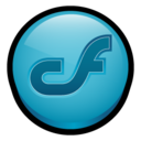 macromedia,coldfusion,mx icon