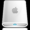internal, disk icon
