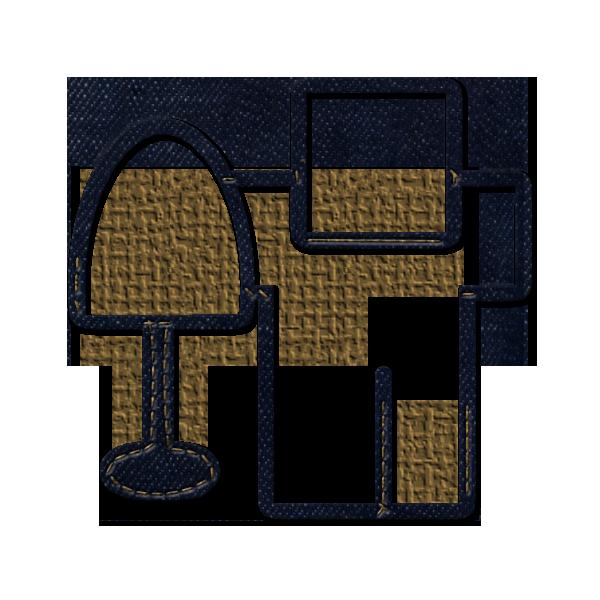 digg, social, jean, denim, logo icon