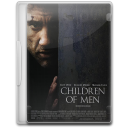 Children of Men icon