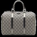 Bag, Gucci icon