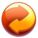 Any DVD Converter icon