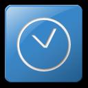 Version Cue 2 icon
