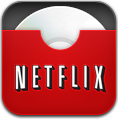 Netflix icon