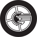 grc, gridcoin icon