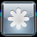 Actions system suspend hibernate icon