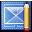 blue print, tutorial icon