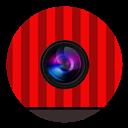 Photobooth icon