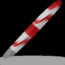 Javelin, Sport icon