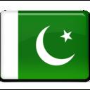 pakistan,flag,country icon