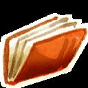 Folder02 icon