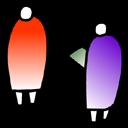 eWorlders 3 icon