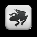 animal,frog icon