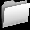 Generic icon