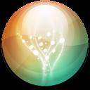 Inspiration Orb 3 icon