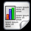 wordprocessing icon