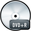 disc, dvd, file, document, paper icon