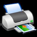 printer,picture,photo icon