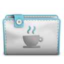 utility,folder icon
