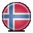 norway, flag icon
