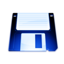 floppydisk,save icon