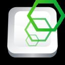 Adobe Designer icon
