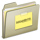 lightbrown,document,file icon