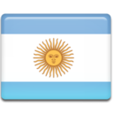 argentina,flag icon