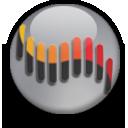shockwave, orb icon