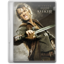 Legend of the Seeker 3 icon