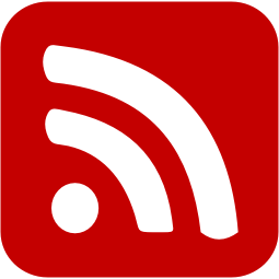 feed, rss, subscribe icon