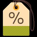 ecommerce, advantage, price, sale, tag, buy icon