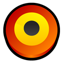 Antispyware, Microsoft icon
