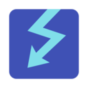 electro devices icon