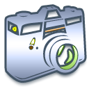 image, pic, photo, picture icon