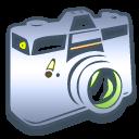 image, pic, photo, picture icon