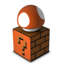 todd,cube icon