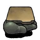 shared,folder icon