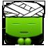 ipray icon