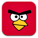 angrybirds 3 icon