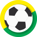 Footbal Ball icon