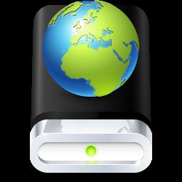 earth, planet, drive, globe, web, world icon