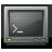 utilities, gnome, terminal, 48 icon